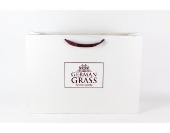 """Подарочный пакет ТМ """"GERMAN GRASS"""""""