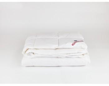 26054 Одеяло Künsemüller Labrador Decke легкое 200х220
