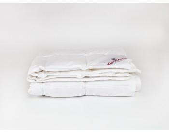 26078 Одеяло Künsemüller Canada Decke легкое 150х200