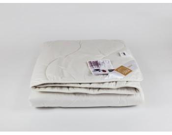 033835 Одеяло ODEJA NATUR Alpaka теплое 200x150