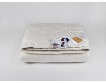 033840 Одеяло ODEJA NATUR Kapok всесезонное 220x200