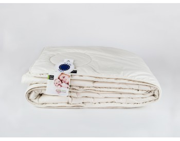 033856 Одеяло ODEJA ORGANIC Lux Cotton легкое 220x200