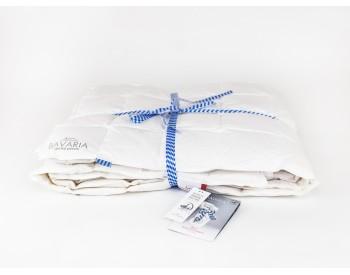 408354 Одеяло Kauffmann Bavaria Decke легкое 200х220