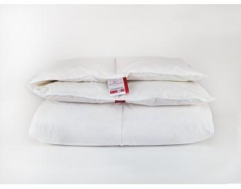 409163 Одеяло Kauffmann Comfort Decke теплое 200х220